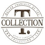 Collection T - Maison Française de Thé