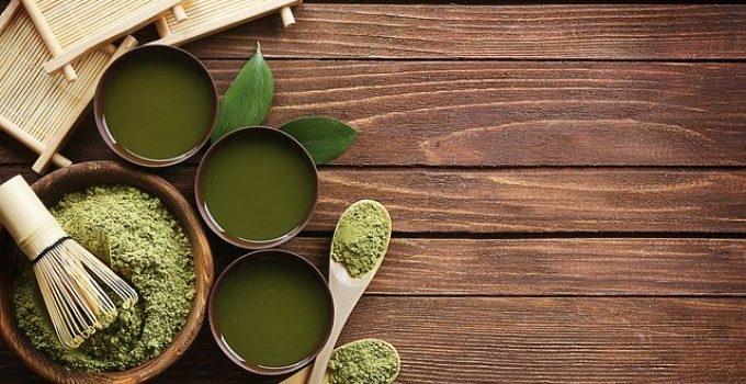 Guide complet sur le thé matcha