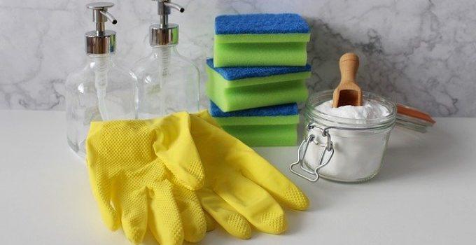 Comment nettoyer une théière électrique
