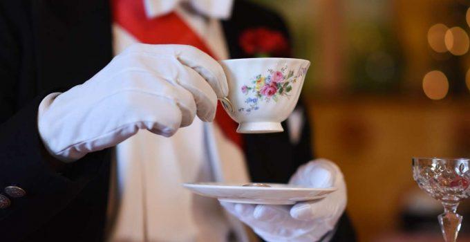 sommelier du thé, découvrez de métier extraordinaire